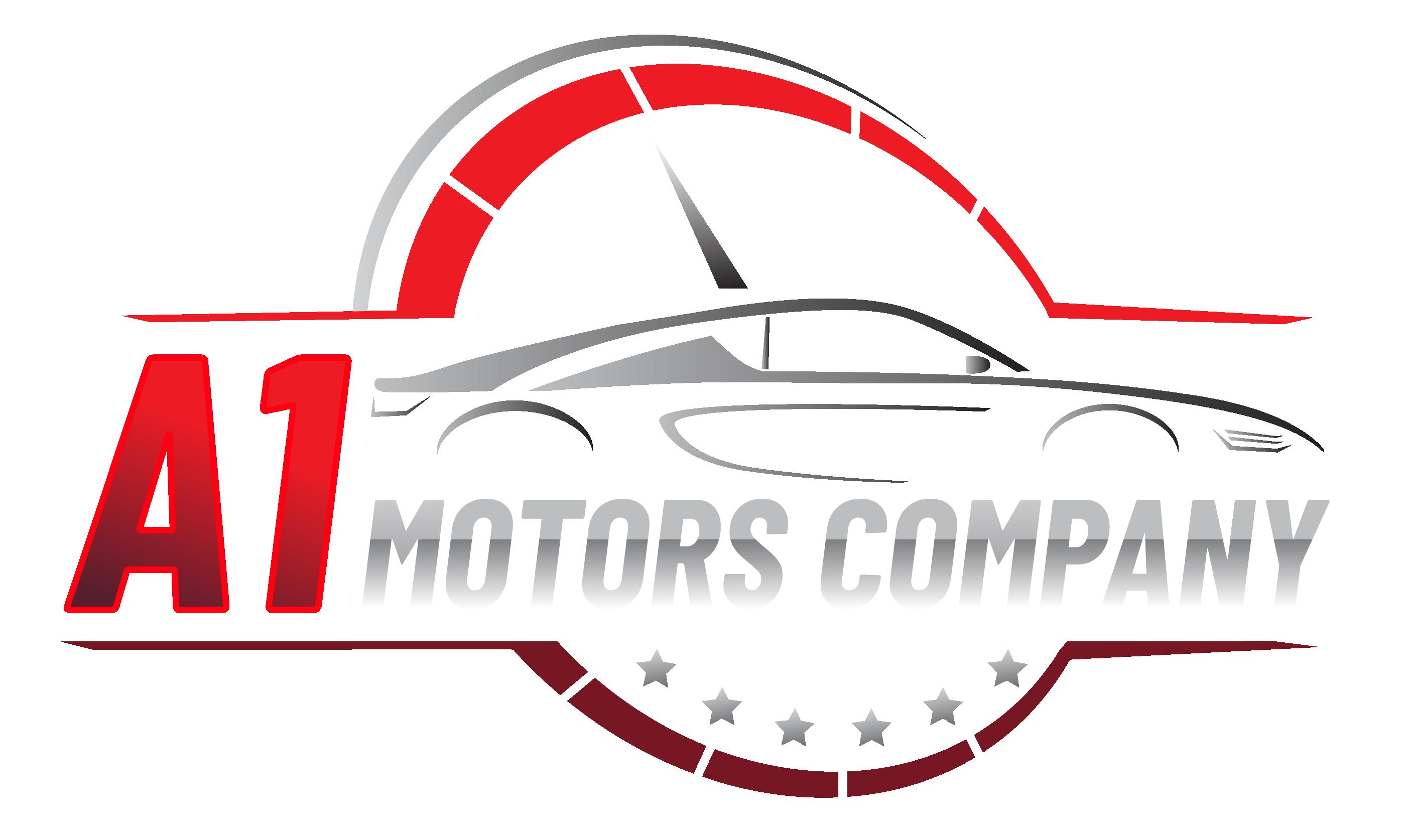 A1 Motors Company