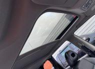 2009 Nissan X-Trail T31 TI (4×4) Wagon, 6 Sp CVT Auto Sequential, 4 Cyl Petrol 2.5 L