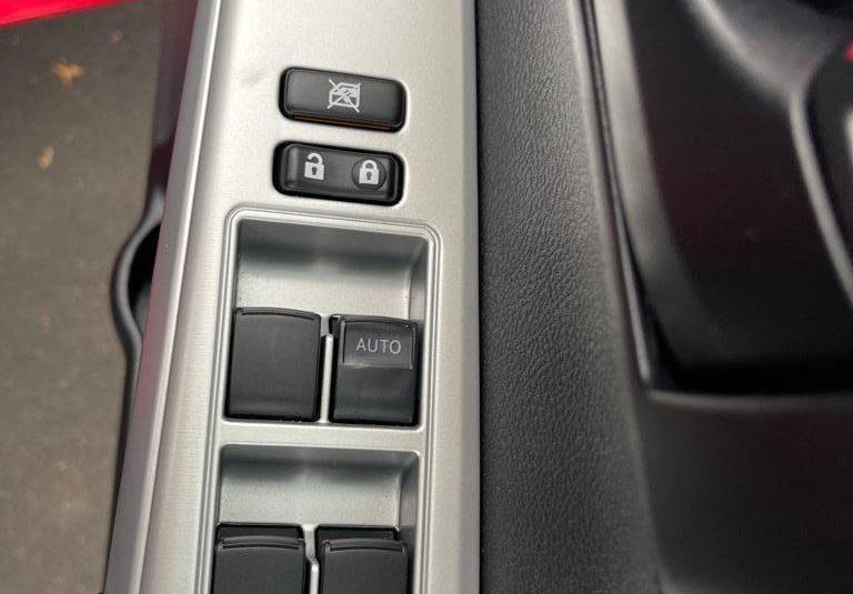 2017 Toyota Camry ASV50R MY16 Altise Automatic Sedan, 6 Sp Automatic, 4 Cyl Petrol 2.5 L